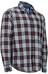 Marmot Cobblestone - Camisas de manga larga Hombre - marrón
